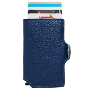 rfid-automatic-card-holder