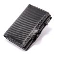 RFID-aluminium-card-holder