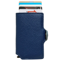 rfid-automatic-card-holder