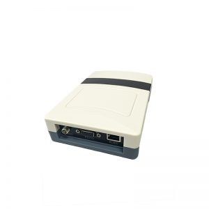CJ2502A-desktop-card-reader