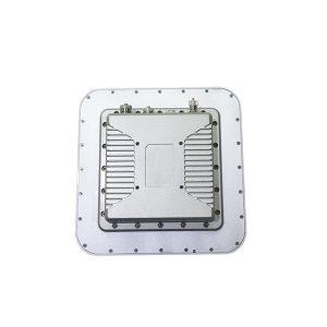 CJ2503A-uhf-rfid-reader