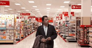 rfid in retail stores