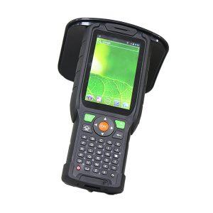 handheld uhf rfid reader android