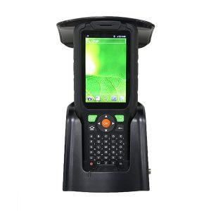 handheld rfid tag reader