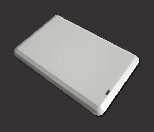 small shape rfid desktop reader