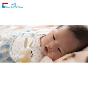 Hospital-newborn-baby-application