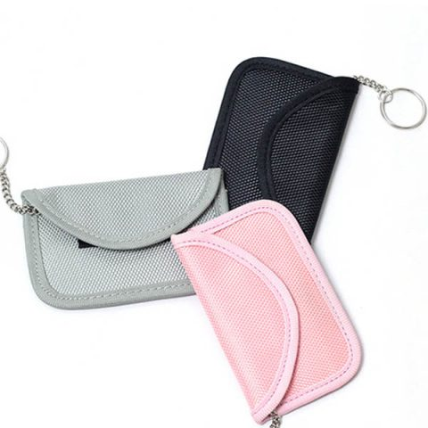 RFID-blocking-pouch-cell-phone-protector