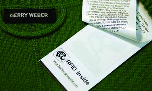 RFID-clothes-tags
