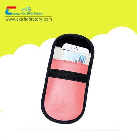 RFID-signal-blocker