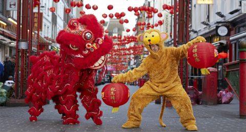 2020-Chinese-New-Year