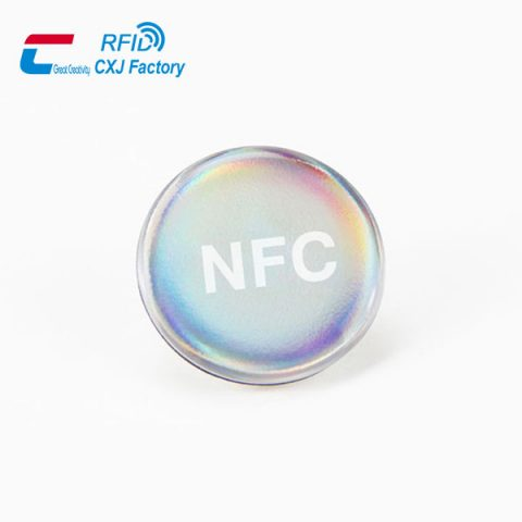 Epoxy-NFC-Sticker