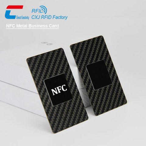 metal-nfc-card